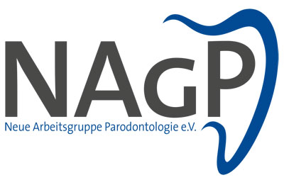 NagP Online